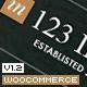 123Interior ECommerce