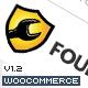 456Industry ECommerce