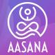 Aasana