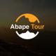 Abape