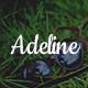 Adeline Fashion