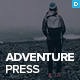 Adventure Press