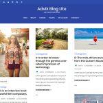 Advik Blog
