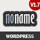 AGT Noname