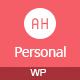 AH Personal