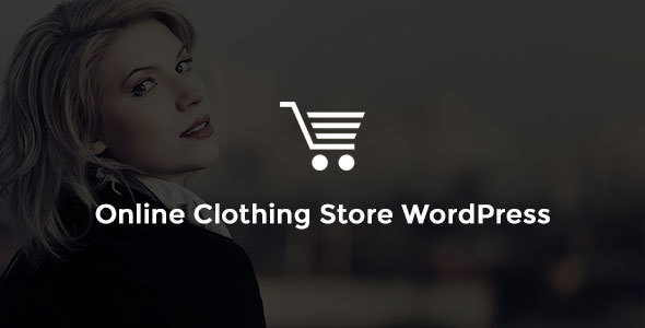 AhaShop Preview Wordpress Theme - Rating, Reviews, Preview, Demo & Download