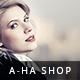 AhaShop