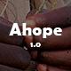 Ahope