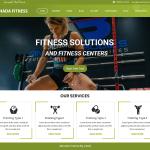 Akhada Fitness