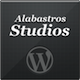 Alabastros Studios