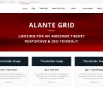 Alante Grid