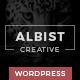 ALBIST