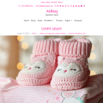 AllBlog