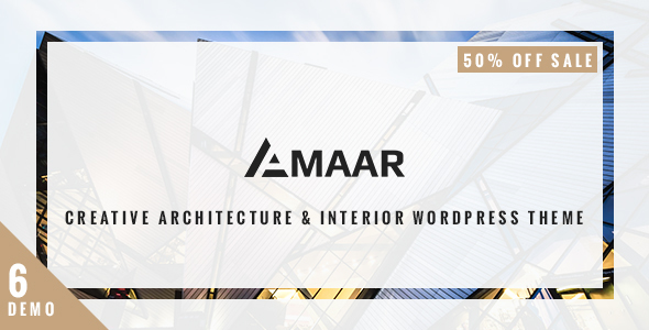 Amaar Preview Wordpress Theme - Rating, Reviews, Preview, Demo & Download