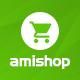Amishop