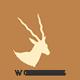 Antelope Minimal