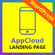 AppCloud WordPress