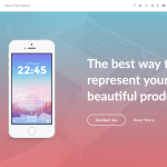 AppPage