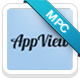 AppView Professional