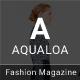 Aqualoa