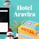 Aravira
