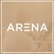 Arena Multipurpose