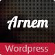 Arnem