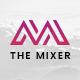 ARW Mixer