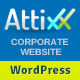 Attixx