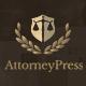 AttorneyPress