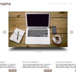 AyaBlogging