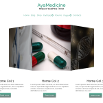 AyaMedicine