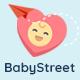 BabyStreet