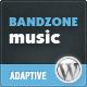 Bandzone