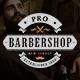 Barbershop Pro