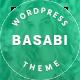 Basabi