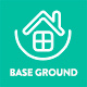 Base Ground