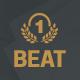 Beatshop Creative