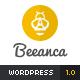 Beeanca