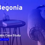 Begonia Lite