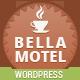 Bella Motel