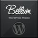 Bellum WordPress