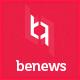 BeNews