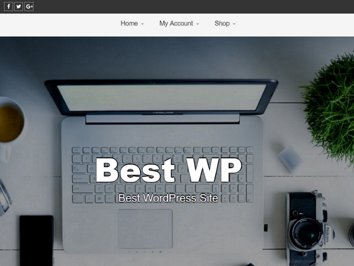 Best WP Preview Wordpress Theme - Rating, Reviews, Preview, Demo & Download