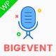 BigEvent