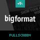 BigFormat