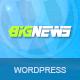 BigNews