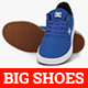 Bigshoes Responsive