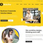 Bizlite Business