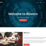 Bizworx